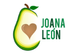 Joana León Dietista Nutricionista
